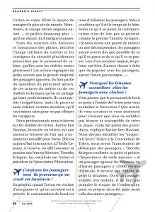 VIP4-Pilote-294129-page-003