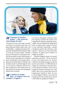 VIP4-Pilote-294129-page-004