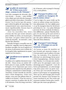 VIP4-Pilote-294129-page-005
