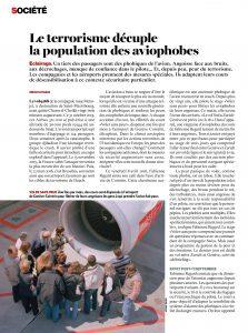 Avion1-page-001