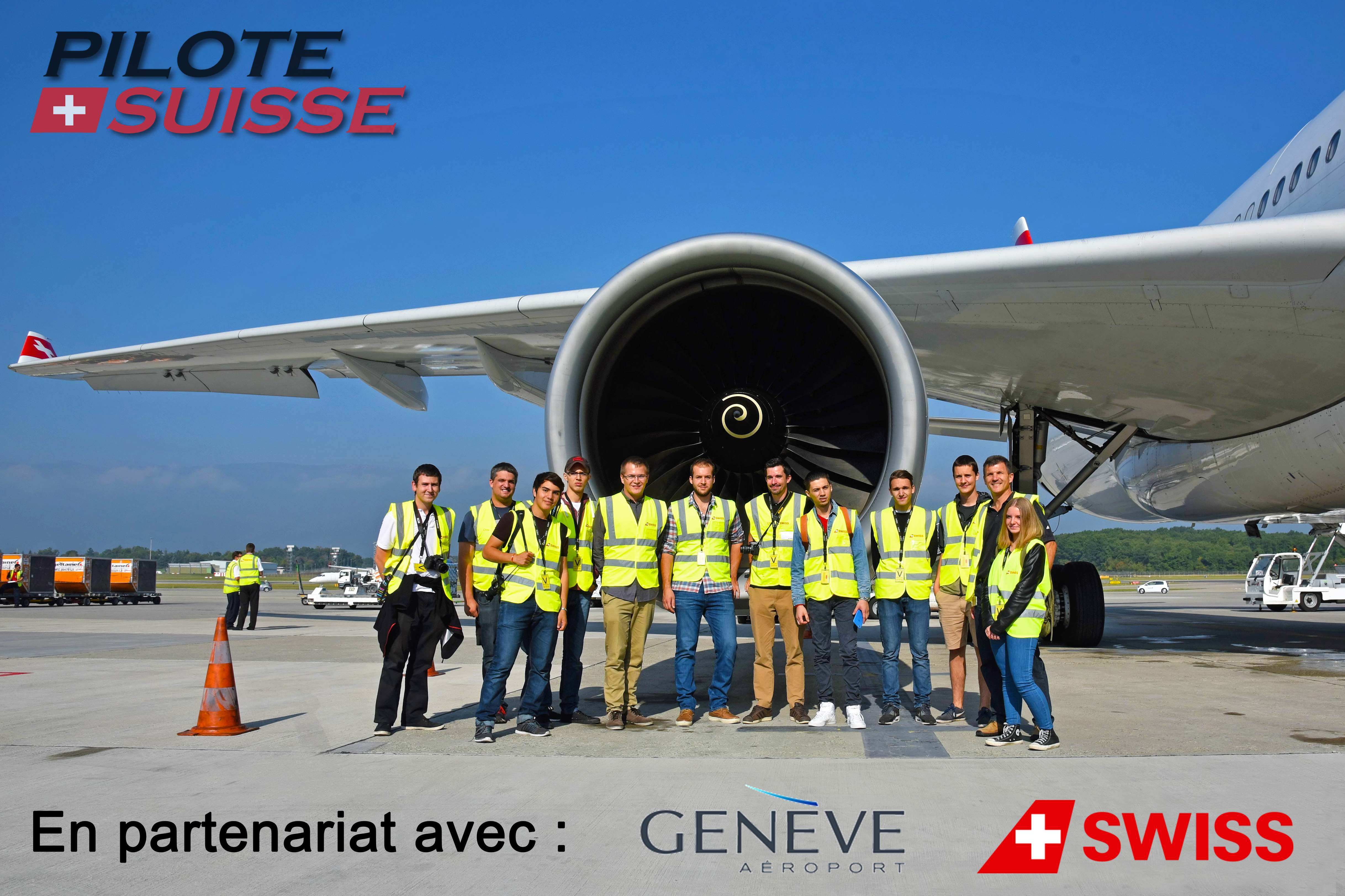Geneve coupons