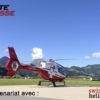 Journée découverte : Hélicoptère